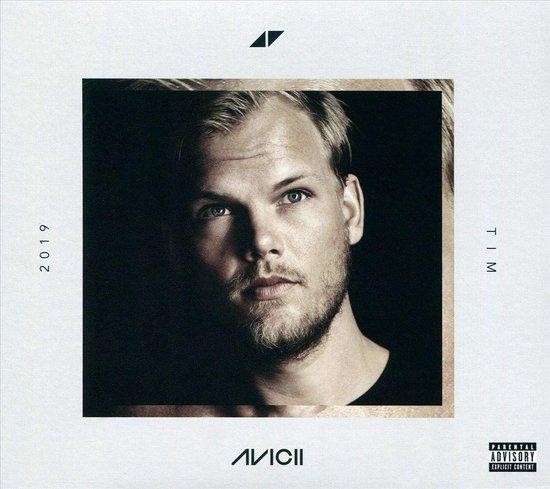 Tim (CD)