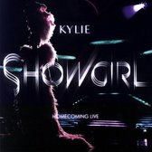 Showgirl Homecoming Live