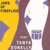 Jars And Fireflies