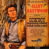 Cowboy Favorites