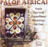 Palop Africa