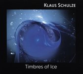Timbres Of Ice