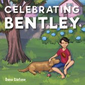 Celebrating Bentley