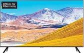 Samsung GU85TU8079 - 4K TV (Europees model)