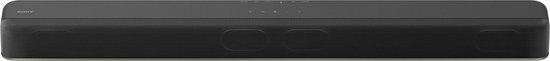 Sony HT-X8500 - Soundbar - Zwart