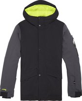 O'Neill Wintersportjas Decode-bomber - Black Out - 164