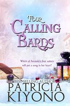 Four Calling Bards
