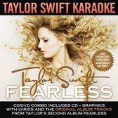 Fearless: Taylor Swift Karaoke