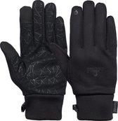 NOMAD® - Windproof Softshell Handschoen - Anti-slip - L/XL