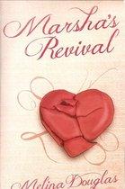 Marsha's Revival