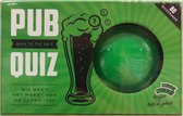 Spel - Pubquiz - Back to the 00's