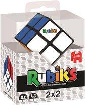 Rubik's Cube 2x2 - Breinbreker