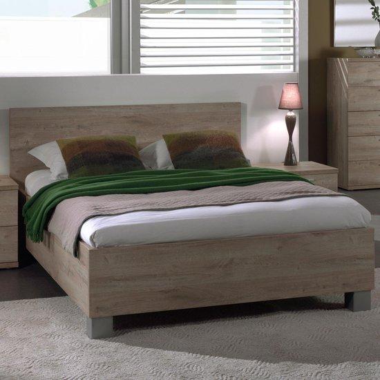 Bed Elias-18