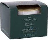 RITUALS The Ritual of Jing Body Cream bodycrème navulling 220 ml