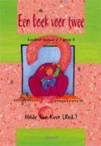 Een boek voor twee Leesboek leerjaar 2/groep 4