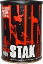 Animal Stak - 21 packs