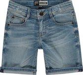 Raizzed Oregon Kinder Jongens Jeans - Maat 158
