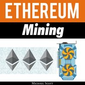 Ethereum Mining: The Best Solutions To Mine Ether And Make Money With Crypto