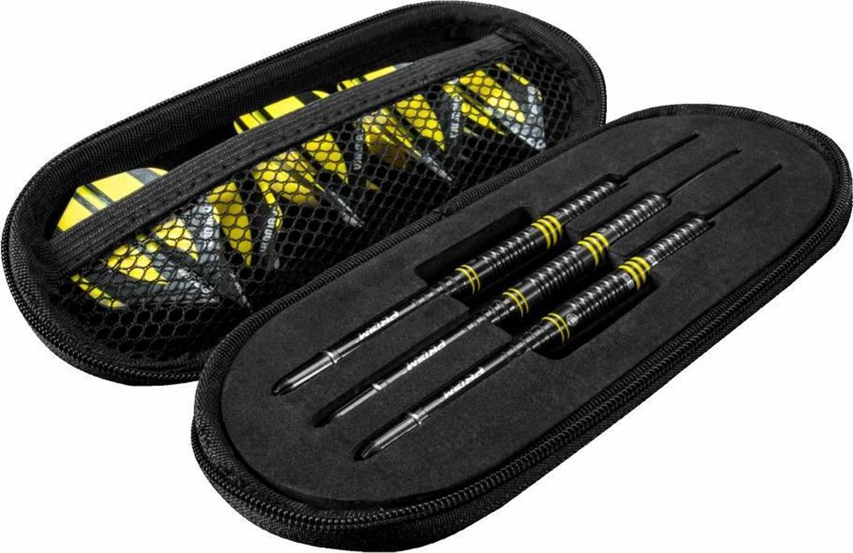 Winmau Urban RS Dart case / wallet / etui