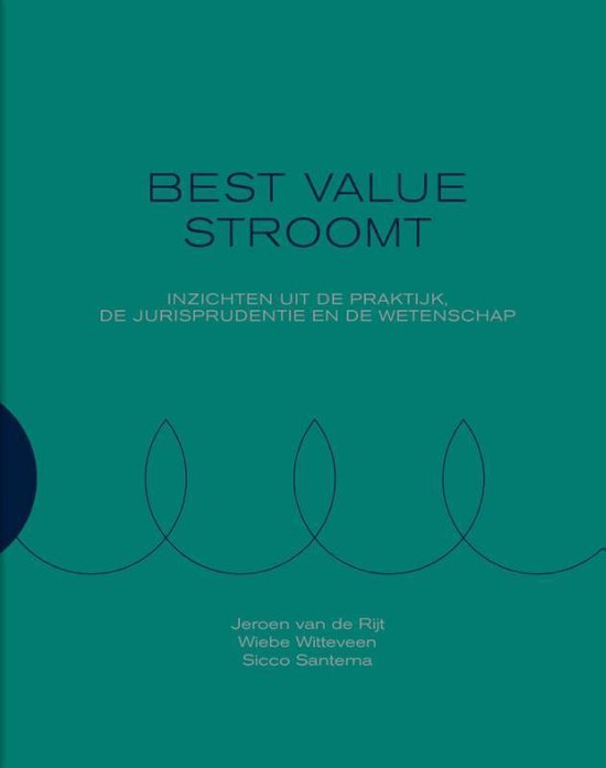 Best value stroomt
