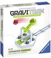 GraviTrax® Katapult Uitbreiding - Knikkerbaan