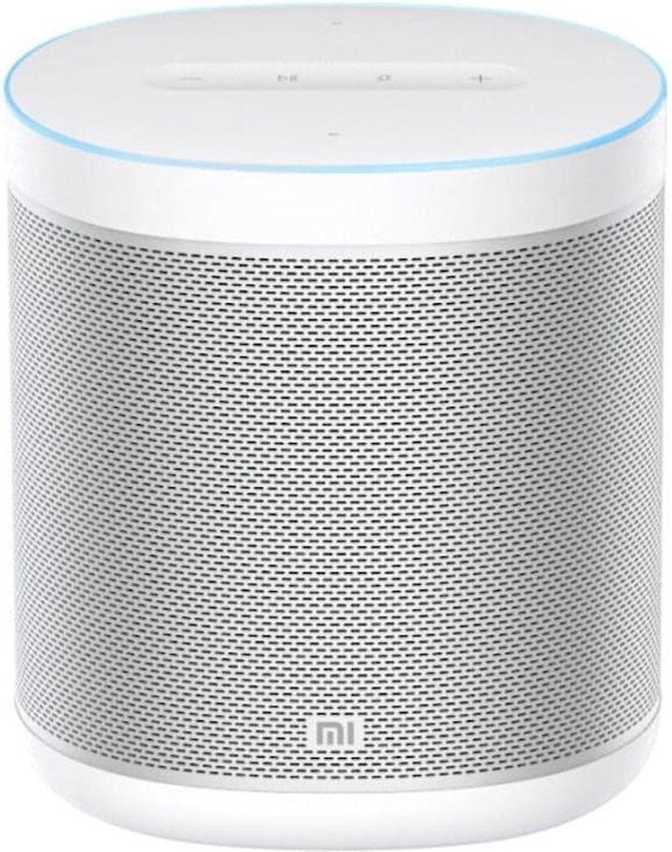 Xiaomi MI Smart Speaker 12W - Google Assistant