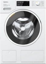 Miele WSH 863 WCS - Wasmachine- PowerWash 2.0 - TwinDos - WiFi