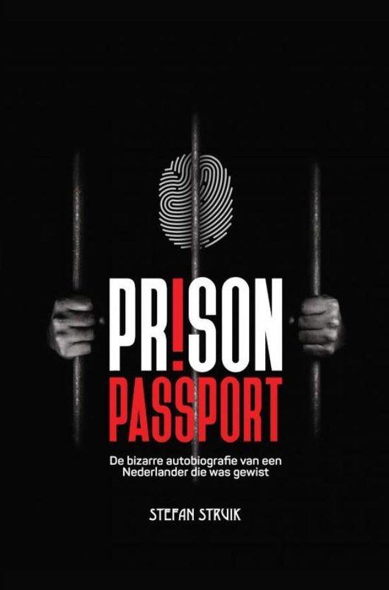 Prison Passport