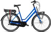 Bol.com-CycleDenis Trager 28 transport e-bike N3 blauw-aanbieding