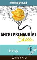 Entrepreneurship Skills