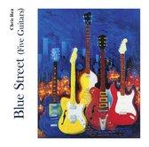 Chris Rea - Blue Street (5 Guitars)