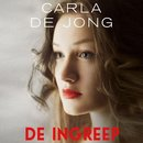 Een Birgitta Reve Thriller - De ingreep