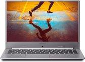MEDION AKOYA S15447TG - Laptop - 15.6 Inch