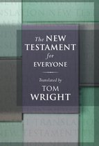 New Testament for Everyone, The