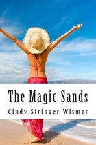 The Magic Sands
