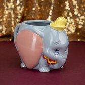 Beker in de vorm van Dumbo