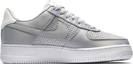 bol.com   Nike - WMNS Air Force 1 07 - Dames - maat 40