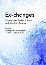 Ex-changes
