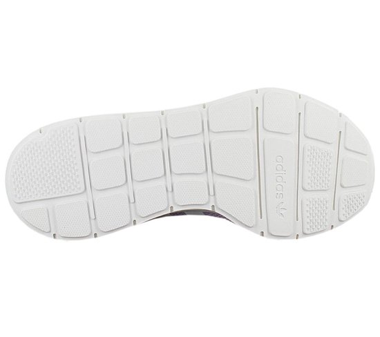 adidas Originals Swift Run DA8729 Dames Sneaker Sportschoenen Schoenen Violet Maat EU 37 13 UK 4.5