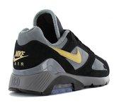 artikelen van de Nike Air Max serie kopen? Kijk snel! |