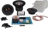 Visaton ARIA   DIY Components Pack   Sold Per Piece