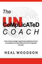 The Uncomplicated Coach
