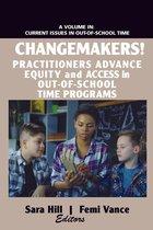 Changemakers!
