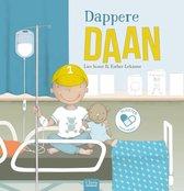 Pleister  -   Dappere Daan