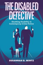 The Disabled Detective