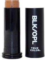 Black Opal True Color Skin Perfecting Stick Foundation - Truly Topaz (340)