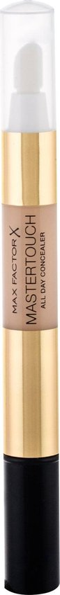 Max Factor Mastertouch All Day Concealer – 305 Sand