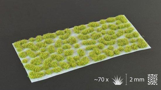 Afbeelding van het spel Moss Tufts Wild (2mm)