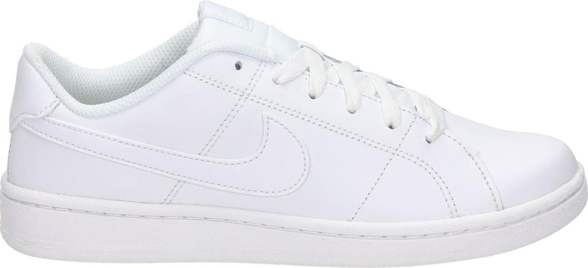 Nike Court Royale 2 Dames Sneakers - Wit - Maat 39
