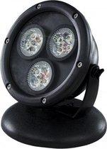 AquaForte LED lamp HP12-1 / 1 x 12Watt